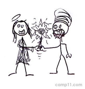 Jesus-Jews-Islam.jpg